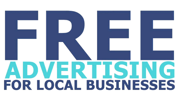 Free advertising for franchise businesses, new initiative launched ...